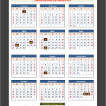 England-and-Wales-holidays-calendar-2014