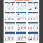 England-and-Wales-holidays-calendar-2016