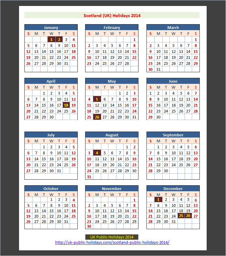 march 2014 calendar with holidays images
