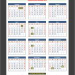 scotland-holidays-calendar-2015