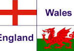 England-and-Wales