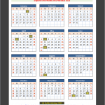 England-and-Wales-holidays-calendar-2015