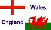 England and Wales (UK) Public Holidays 2015